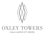 Signature Office @ Oxley Towers